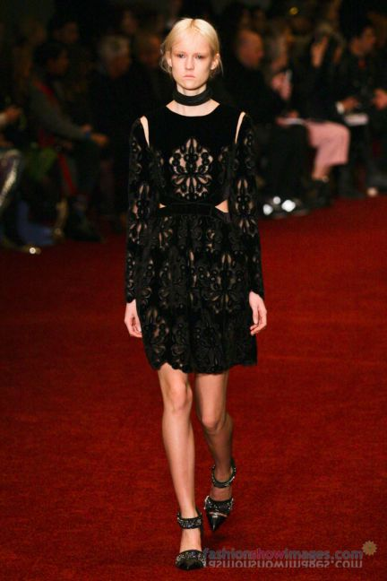 erdem-london-fashion-week-autumn-winter-2014-00001