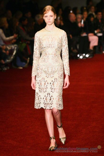 erdem-london-fashion-week-autumn-winter-2014-00004