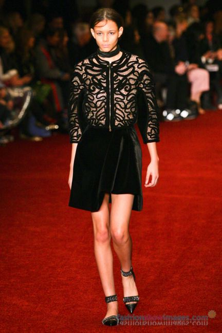 erdem-london-fashion-week-autumn-winter-2014-00007