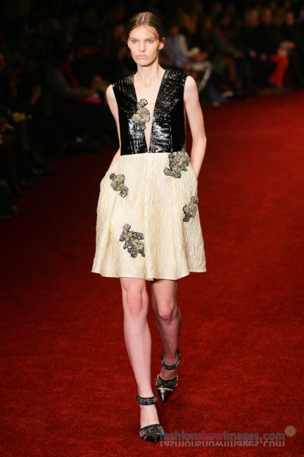 erdem-london-fashion-week-autumn-winter-2014-00009