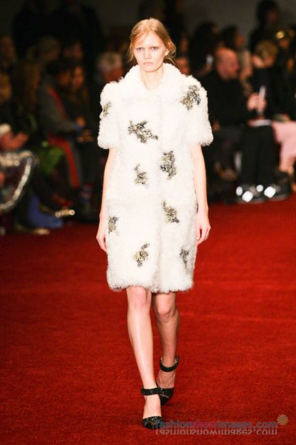 erdem-london-fashion-week-autumn-winter-2014-00010