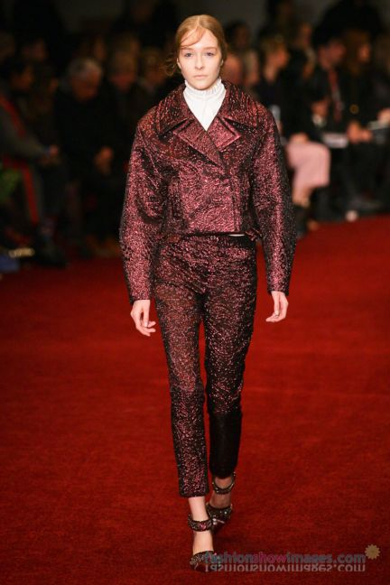 erdem-london-fashion-week-autumn-winter-2014-00016
