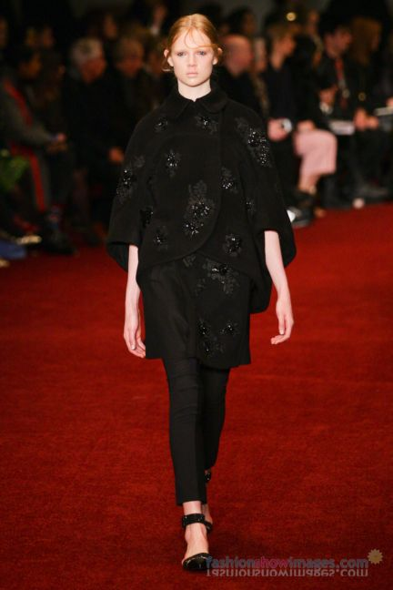 erdem-london-fashion-week-autumn-winter-2014-00017