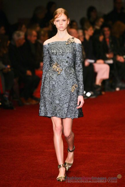 erdem-london-fashion-week-autumn-winter-2014-00022