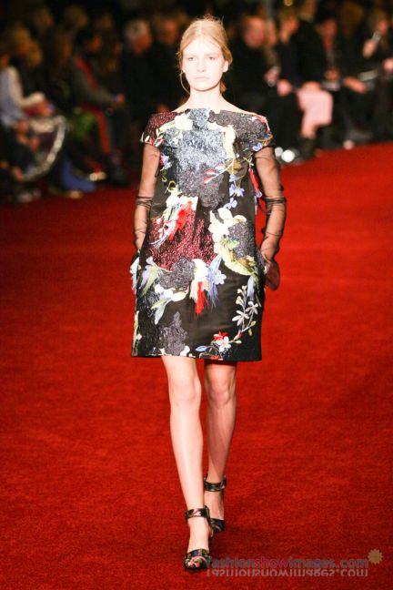 erdem-london-fashion-week-autumn-winter-2014-00023