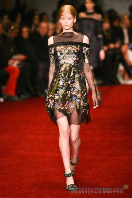 erdem-london-fashion-week-autumn-winter-2014-00025