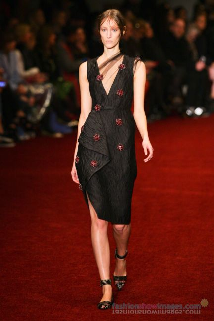 erdem-london-fashion-week-autumn-winter-2014-00029