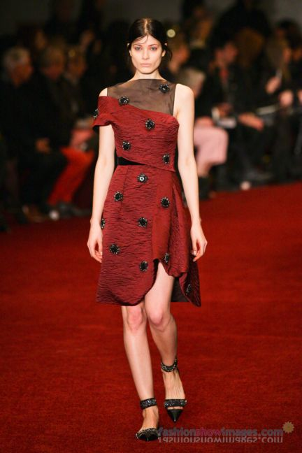 erdem-london-fashion-week-autumn-winter-2014-00031