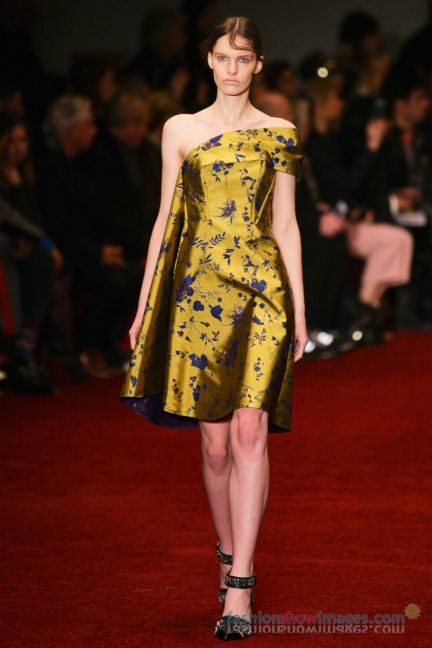 erdem-london-fashion-week-autumn-winter-2014-00032