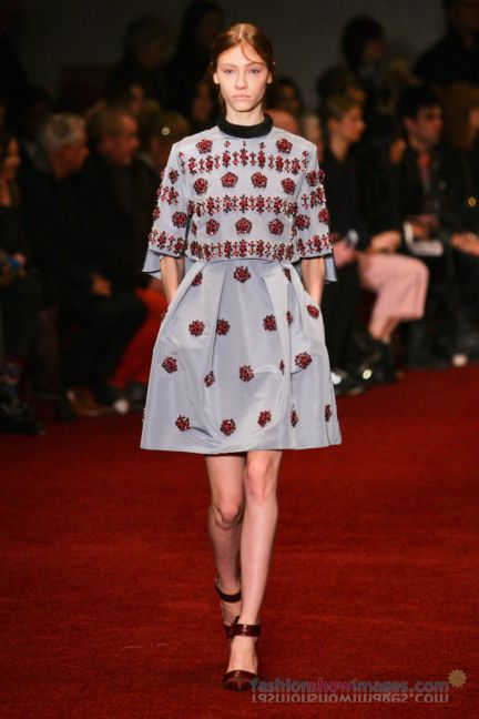 erdem-london-fashion-week-autumn-winter-2014-00033
