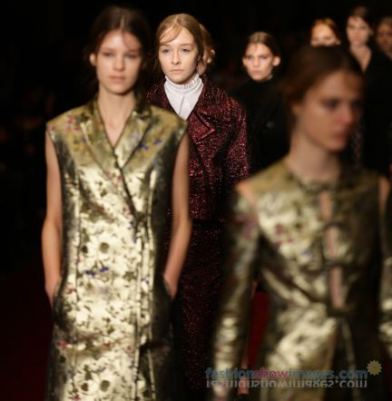 erdem-london-fashion-week-autumn-winter-2014-00034
