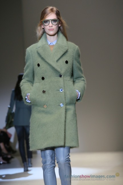 gucci-milan-fashion-week-2014-00009