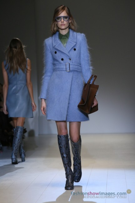 gucci-milan-fashion-week-2014-00015