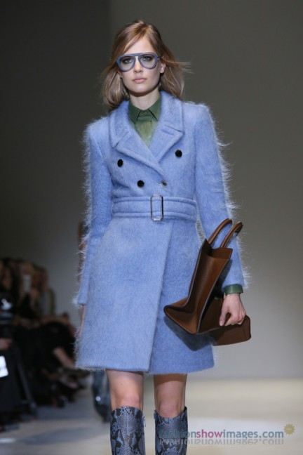 gucci-milan-fashion-week-2014-00016