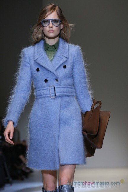 gucci-milan-fashion-week-2014-00017