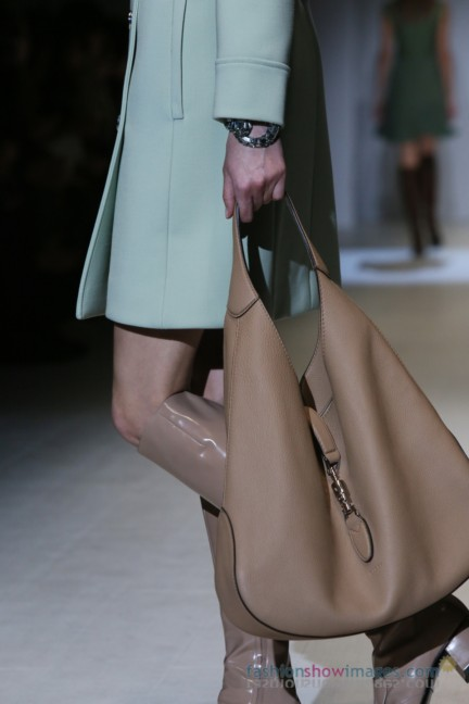 gucci-milan-fashion-week-2014-00031