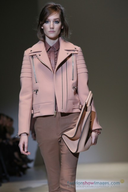 gucci-milan-fashion-week-2014-00038