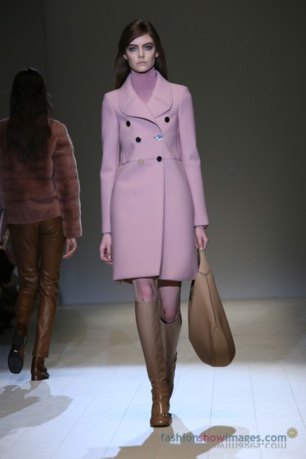 gucci-milan-fashion-week-2014-00045