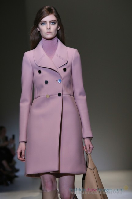 gucci-milan-fashion-week-2014-00047