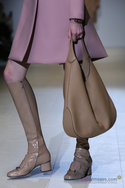 gucci-milan-fashion-week-2014-00048
