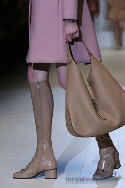 gucci-milan-fashion-week-2014-00049