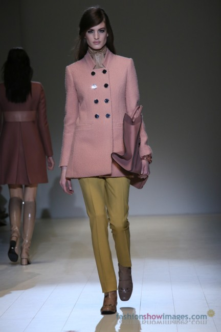 gucci-milan-fashion-week-2014-00063