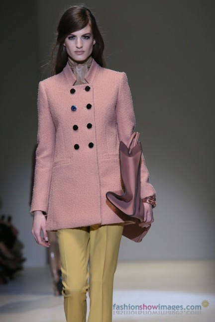 gucci-milan-fashion-week-2014-00064