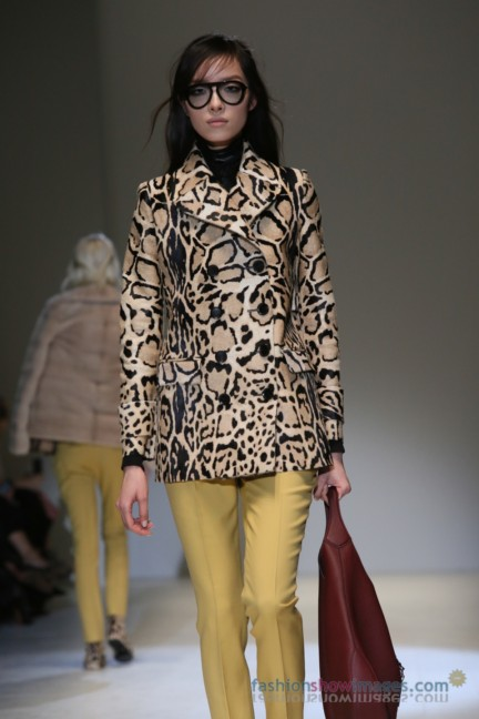 gucci-milan-fashion-week-2014-00069