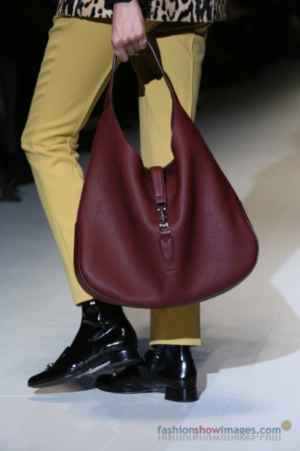gucci-milan-fashion-week-2014-00071