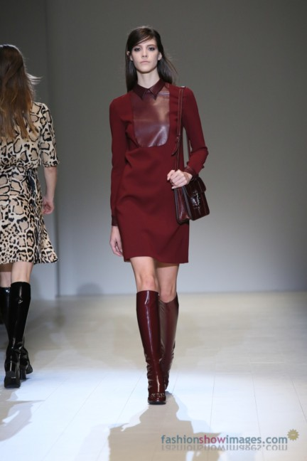 gucci-milan-fashion-week-2014-00092