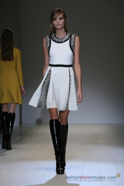 gucci-milan-fashion-week-2014-00125
