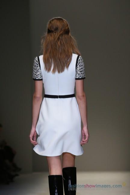 gucci-milan-fashion-week-2014-00136