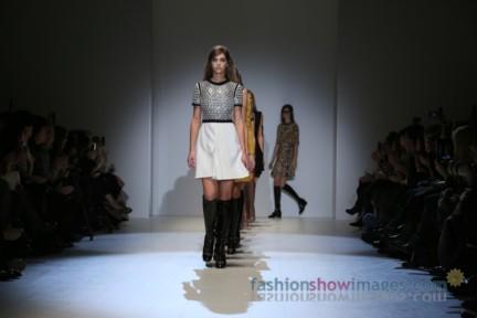 gucci-milan-fashion-week-2014-00138