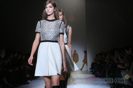gucci-milan-fashion-week-2014-00141