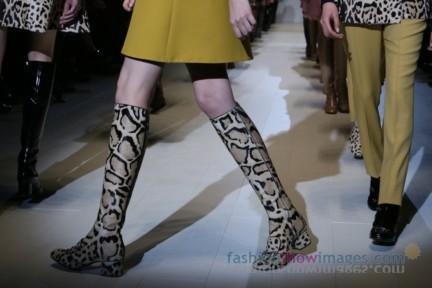 gucci-milan-fashion-week-2014-00148