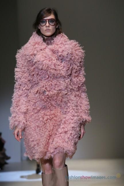 gucci-milan-fashion-week-2014-00154