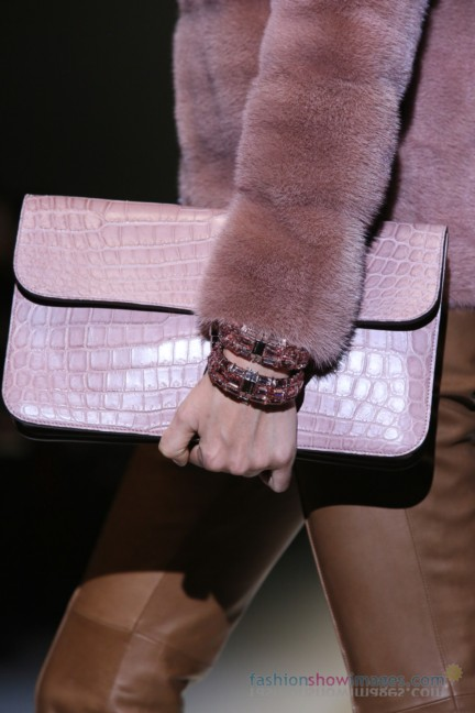 gucci-milan-fashion-week-2014-00155
