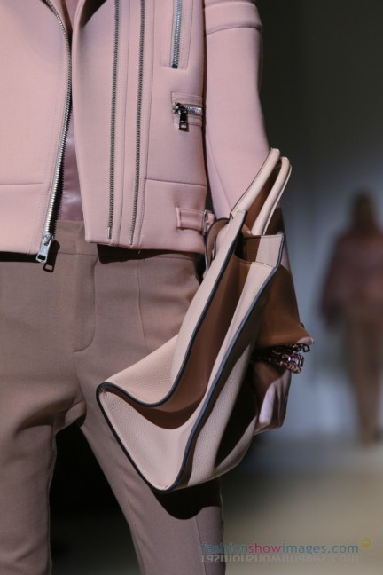 gucci-milan-fashion-week-2014-00158