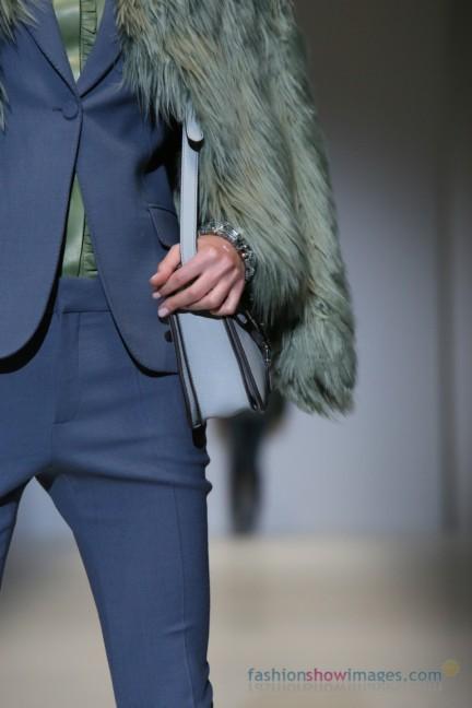 gucci-milan-fashion-week-2014-00159