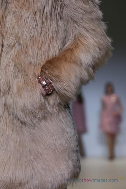 gucci-milan-fashion-week-2014-00160