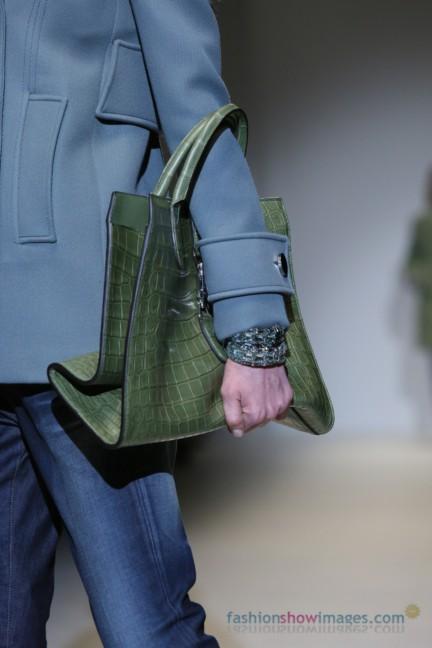 gucci-milan-fashion-week-2014-00161
