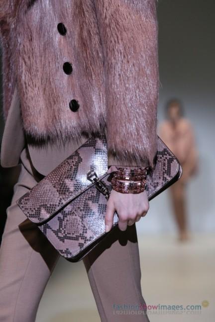 gucci-milan-fashion-week-2014-00166