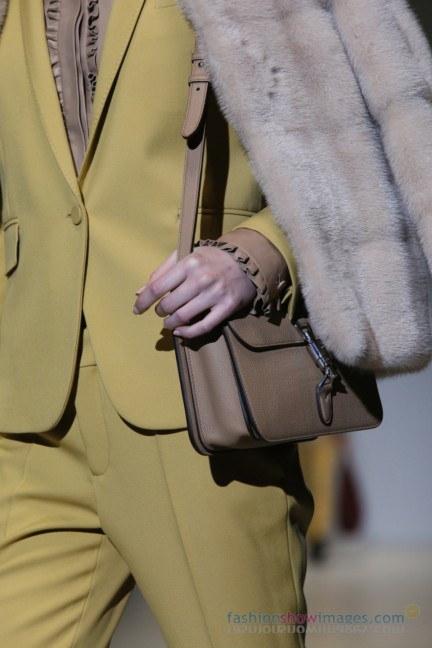 gucci-milan-fashion-week-2014-00167
