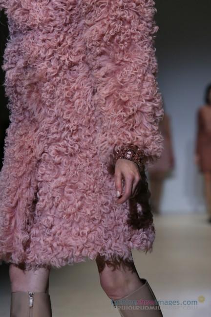 gucci-milan-fashion-week-2014-00169