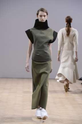 j-w-anderson-london-fashion-week-autumn-winter-2014-00003