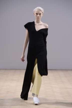 j-w-anderson-london-fashion-week-autumn-winter-2014-00011