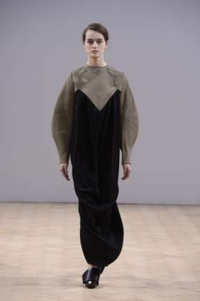 j-w-anderson-london-fashion-week-autumn-winter-2014-00014