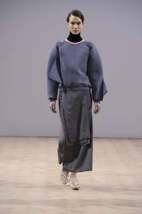 j-w-anderson-london-fashion-week-autumn-winter-2014-00015