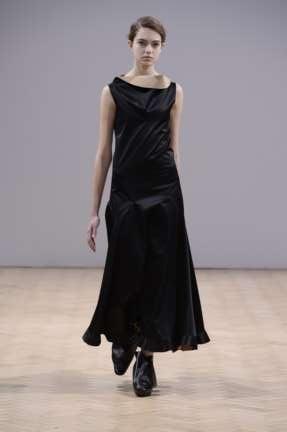 j-w-anderson-london-fashion-week-autumn-winter-2014-00017