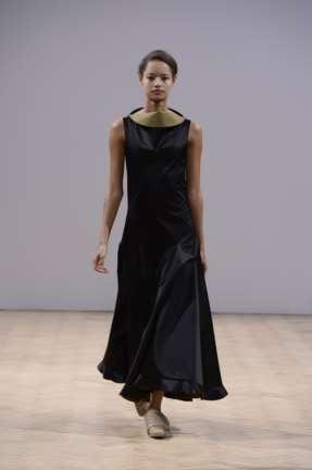 j-w-anderson-london-fashion-week-autumn-winter-2014-00018